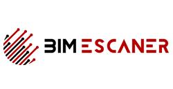 BIM Escaner